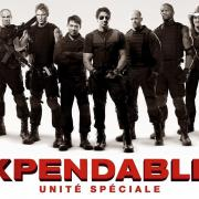 Expendables 00