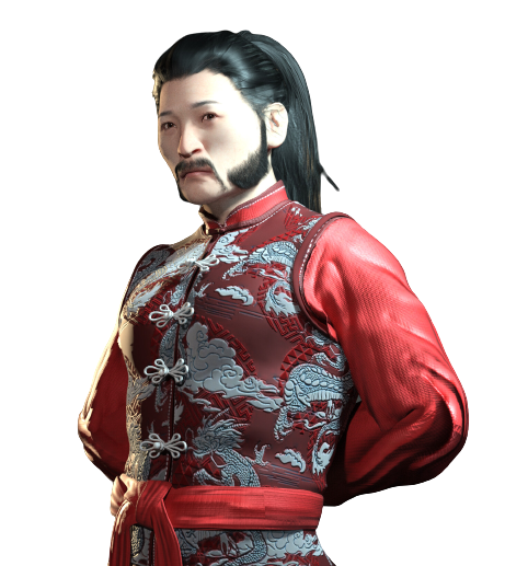 Lord dreadmoor wuxia noble ver 02 a removebg preview