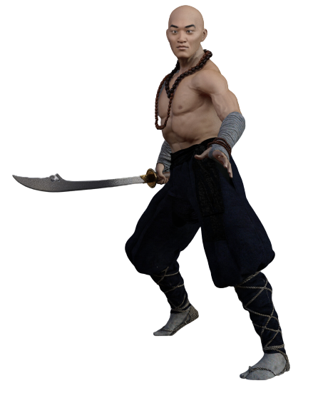 Lord dreadmoor wuxia young monk ver 01 c removebg preview