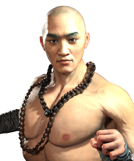 Lord dreadmoor wuxia young monk ver 02 a removebg preview